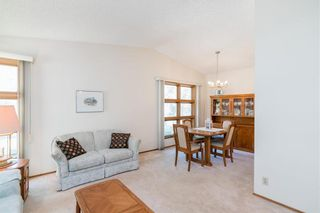 Photo 5: 15 Cambie Road in Winnipeg: Lakeside Meadows Residential for sale (3K)  : MLS®# 202018420