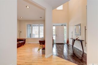Photo 17: 300 Diefenbaker Avenue in Hague: Residential for sale : MLS®# SK849663