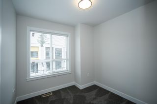 Photo 18: 203 46150 THOMAS Road in Chilliwack: Sardis East Vedder Rd Townhouse for sale (Sardis)  : MLS®# R2609509