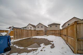Photo 37: 255 Everglen Way SW in Calgary: Evergreen Detached for sale : MLS®# A1086357
