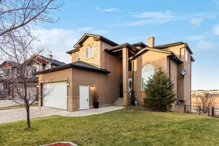 Photo 2: 526 High Park Court NW: High River Detached for sale : MLS®# A1052323