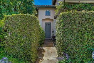 Photo 2: House for sale : 4 bedrooms : 7308 Black Swan Place in Carlsbad