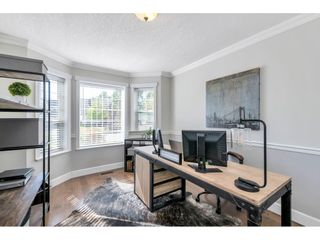 """Photo 18: 4492 217B Street in Langley: Murrayville House for sale in """"Murrayville"""" : MLS®# R2596202"""