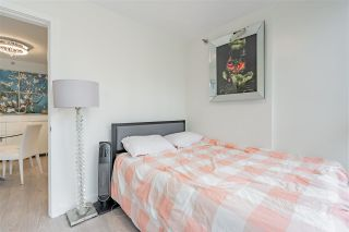 Photo 31: 1205 930 CAMBIE Street in Vancouver: Yaletown Condo for sale (Vancouver West)  : MLS®# R2601318