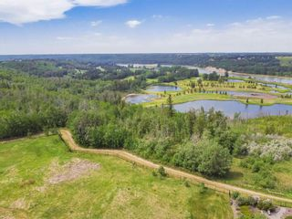 Photo 16: 34 WINDERMERE Drive in Edmonton: Zone 56 Vacant Lot for sale : MLS®# E4247700