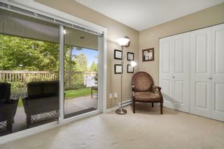 Photo 26: 82 2418 AVON Place in Port Coquitlam: Riverwood Townhouse for sale : MLS®# R2613796