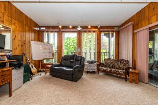 Photo 13: 45878 LAKE Drive in Chilliwack: Sardis East Vedder Rd House for sale (Sardis) : MLS®# R2576917