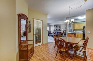 Photo 8: 1307 151 Country Village Road NE in Calgary: Country Hills Village Apartment for sale : MLS®# A1089499