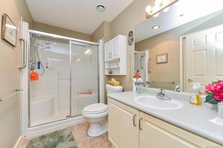 Photo 7: 113 1485 Garnet Rd in Saanich: SE Cedar Hill Condo for sale (Saanich East)  : MLS®# 840548