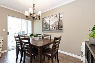 """Photo 6: 3 12188 HARRIS Road in Pitt Meadows: Central Meadows Townhouse for sale in """"Waterford Place"""" : MLS®# R2593269"""
