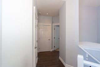 Photo 15: 4511 Worthington Court S: Cold Lake House for sale : MLS®# E4220442