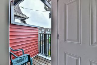 Photo 18: 81 9405 121 Street in Surrey: Queen Mary Park Surrey Townhouse for sale : MLS®# R2079047