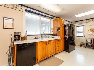 Photo 13: 1024 EIGHTH Avenue in New Westminster: Moody Park House for sale : MLS®# R2494915