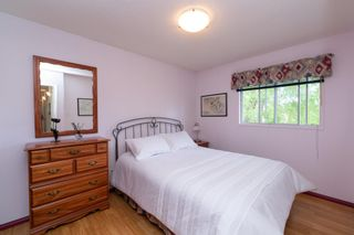 Photo 30: 14717 43A Avenue in Edmonton: Zone 14 House for sale : MLS®# E4256713