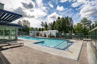 """Photo 14: 2008 13696 100 Avenue in Surrey: Whalley Condo for sale in """"Park Avenue West"""" (North Surrey)  : MLS®# R2347234"""