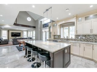 Photo 10: 11677 74A Avenue in Delta: Scottsdale House for sale (N. Delta)  : MLS®# R2586994