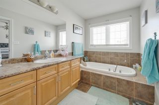 Photo 26: 5111 Bon Acres Crescent: Bon Accord House for sale : MLS®# E4228966