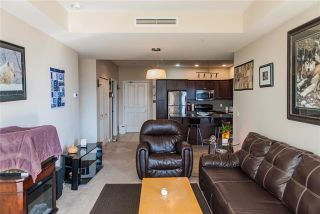Photo 5: 2208 3843 Brown Road in West Kelowna: WEC - West Bank Centre House for sale : MLS®# 10200141