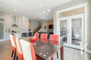 """Photo 20: 11048 BUCKERFIELD Drive in Maple Ridge: Cottonwood MR House for sale in """"Wynnridge"""" : MLS®# R2554630"""
