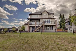 Photo 43: 24 CRANARCH Heights SE in Calgary: Cranston Detached for sale : MLS®# C4253420