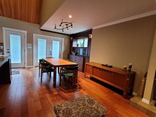 Photo 7: 15310 21 Avenue in Surrey: King George Corridor House for sale (South Surrey White Rock)  : MLS®# R2543618