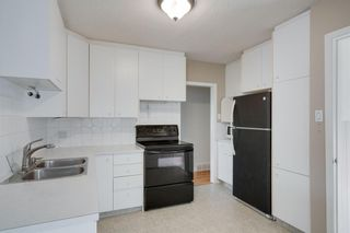 Photo 6: 2204 38 Street SW in Calgary: Glendale Detached for sale : MLS®# A1128360