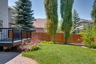 Photo 44: 97 Tuscany Glen Way NW in Calgary: Tuscany Detached for sale : MLS®# A1113696