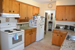 Photo 20: 3101 Filgate Rd in : ML Cobble Hill House for sale (Malahat & Area)  : MLS®# 879313