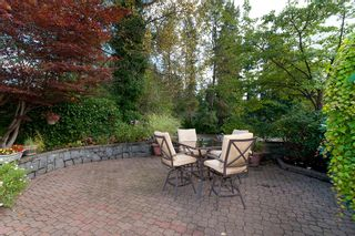 Photo 43: 736 SEYMOUR Boulevard in North Vancouver: Seymour House for sale : MLS®# V914166