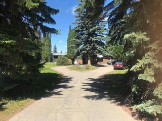 Photo 2: 132 Windermere Drive in Edmonton: Zone 56 House for sale : MLS®# E4250917