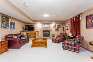 Photo 30: 44 SUNLAKE Circle SE in Calgary: Sundance Detached for sale : MLS®# C4219833