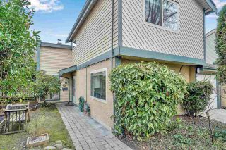 Photo 3: 6441 SHERIDAN Road in Richmond: Woodwards House for sale : MLS®# R2530068