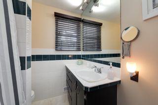 Photo 24: 14636 92A Avenue in Edmonton: Zone 10 House for sale : MLS®# E4262544