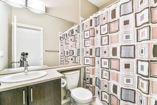 Photo 7: 403 14960 102A Avenue in Surrey: Guildford Condo for sale (North Surrey)  : MLS®# R2535336