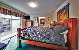 Photo 6: 2679 1st Ave in : PA Port Alberni House for sale (Port Alberni)  : MLS®# 882350