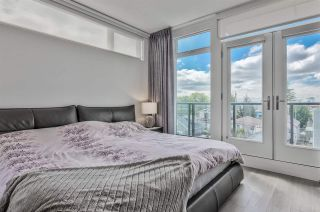"""Photo 6: 180 W 63RD Avenue in Vancouver: Marpole Townhouse for sale in """"CHURCHILL"""" (Vancouver West)  : MLS®# R2536694"""