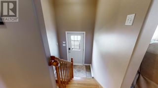 Photo 21: 59 Croydon Street in Paradise: House for sale : MLS®# 1237524