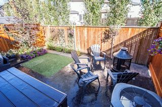 Photo 26: 268 CHAPARRAL VALLEY Mews SE in Calgary: Chaparral Detached for sale : MLS®# C4208291