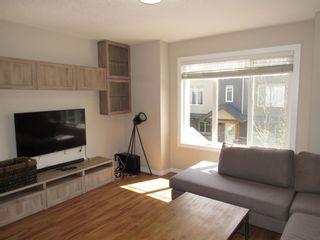 Photo 5: 44 9515 160 Avenue in Edmonton: Zone 28 Townhouse for sale : MLS®# E4246005