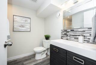 Photo 17: 505 Notre Dame Street in Winnipeg: St Boniface House for sale (2A)  : MLS®# 202002080