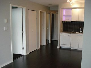 """Photo 2: 1506 668 CITADEL PARADE in Vancouver: Downtown VW Condo for sale in """"SPECTRUM"""" (Vancouver West)  : MLS®# V1136906"""