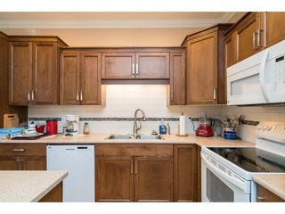 """Photo 6: 7 7411 MORROW Road: Agassiz Townhouse for sale in """"SAWYER'S LANDING"""" : MLS®# R2333109"""