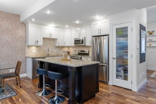 Photo 9: 3365 DARWIN Avenue in Coquitlam: Burke Mountain Condo for sale : MLS®# R2562675