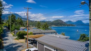 Photo 12: 356 SKYLINE Drive in Gibsons: Gibsons & Area Land for sale (Sunshine Coast)  : MLS®# R2604633