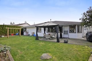 Photo 16: 1963 MAPLEWOOD Place in Abbotsford: Central Abbotsford House for sale : MLS®# R2248919