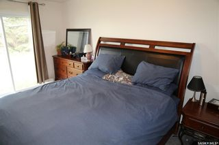 Photo 15: Fraser Acreage in Bladworth: Residential for sale : MLS®# SK855454