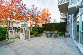 Photo 1: 6088 IONA Drive in Vancouver: University VW Townhouse for sale (Vancouver West)  : MLS®# R2514967