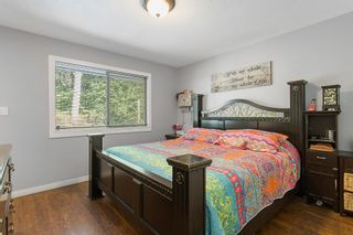 Photo 15: 32625 14 Avenue in Mission: Mission BC House for sale : MLS®# R2616067