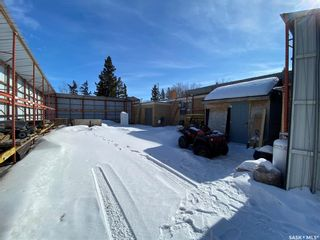 Photo 46: 700 Government Road in Davidson: Commercial for sale : MLS®# SK844258