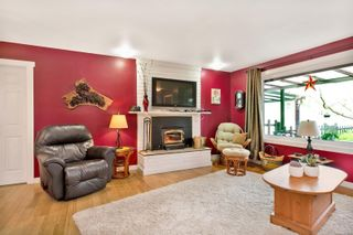Photo 2: 348 Mill Rd in : PQ Qualicum Beach House for sale (Parksville/Qualicum)  : MLS®# 863413